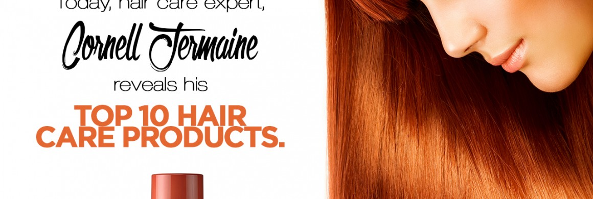 #HairCareHumpDay
