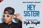 Build On Beauty Podcast Artist Spotlight
