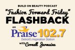 FFF Flashback