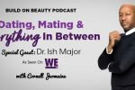 Dating, Mating & Everything In Between
