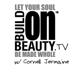 Build On Beauty TV