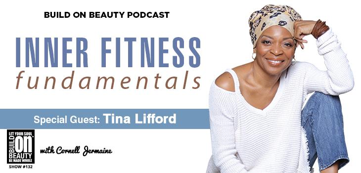 Inner Fitness Fundamentals