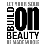 build on beauty-01