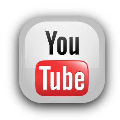 cji-you-tube-icon